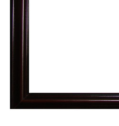 Black Wooden Frames 03