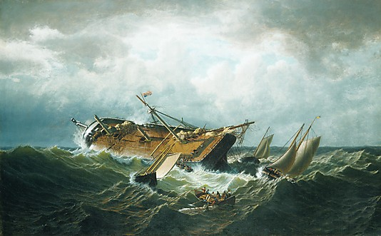 boat paintings for sale museumartpaintingscom