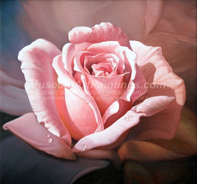 Flower Paintings 004
