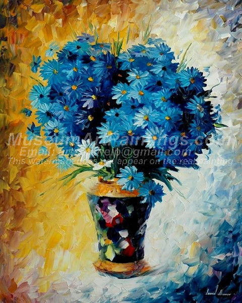 Flower Paintings 028