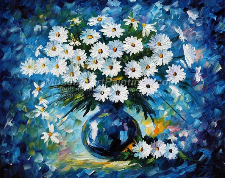 Flower Paintings 031