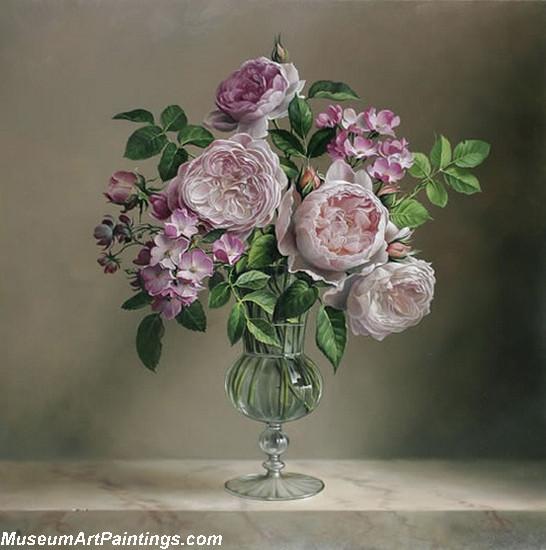 Flower Paintings 035