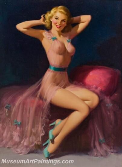 erotic-virals-pictures