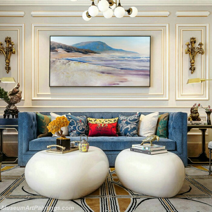 Living Room Paintings for Sale Abstract Landscape Paintings