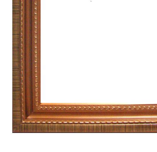 Natural Wooden Frames 01