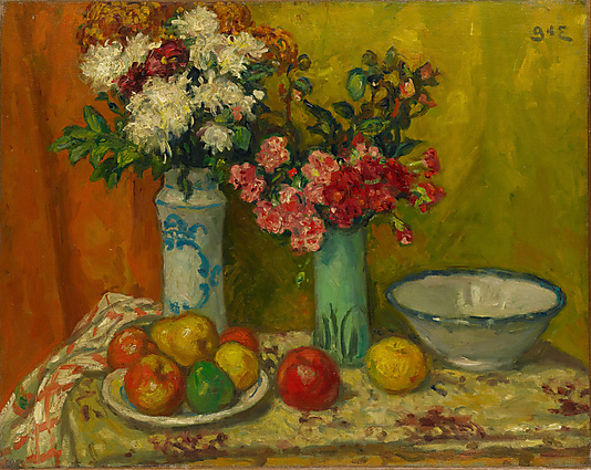 Famous Still Life Paintings For Sale Museumartpaintings Com