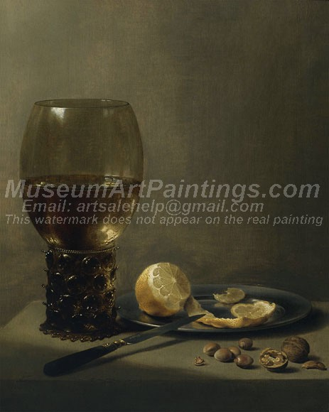 Still Life Paintings 023