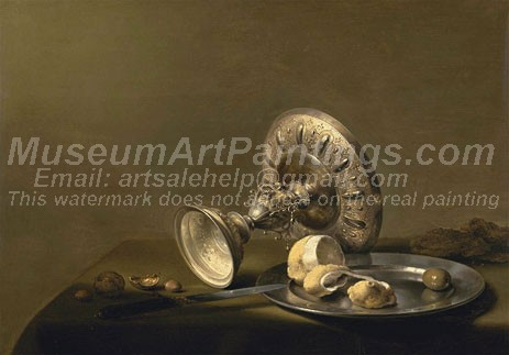 Still Life Paintings 024