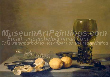 Still Life Paintings 025