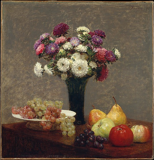Famous Still Life Paintings for Sale - MuseumArtPaintings.com