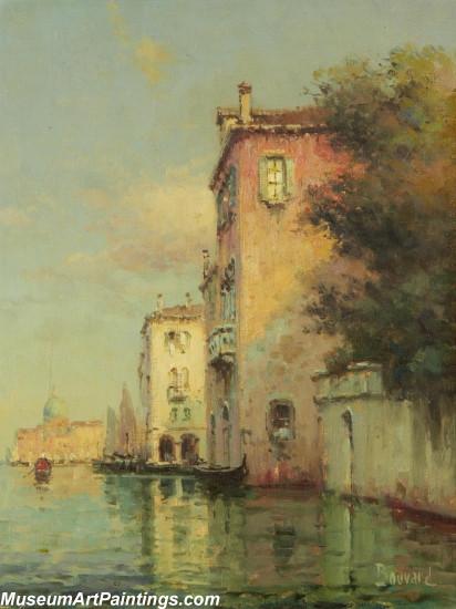 Venice Paintings VP107