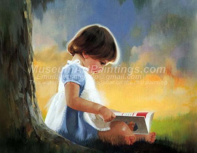 Zolan Children Paintings 023