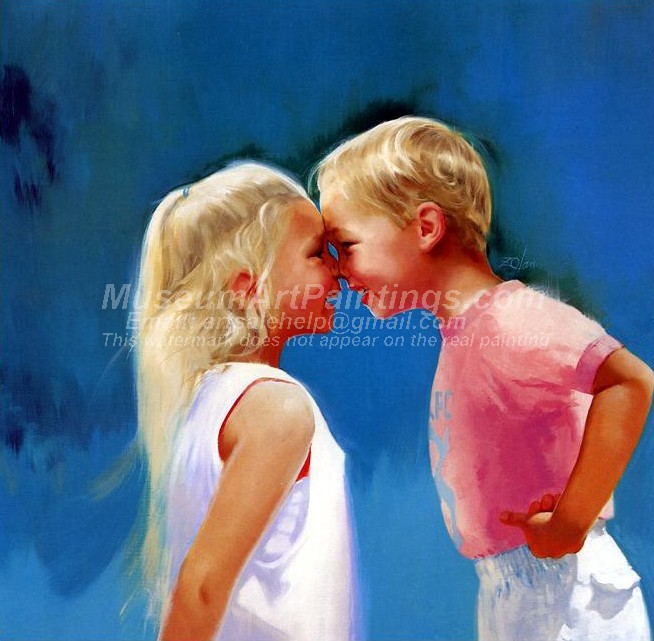 Zolan Children Paintings 059